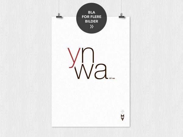 Plakater   magent art   frilans grafisk design